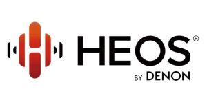 HEOS by Denon