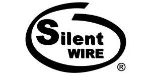 Silent Wire