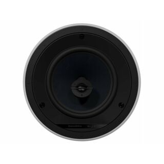 Bowers & Wilkins CCM 683 (Weiss)
