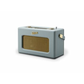 Roberts Revival iStream 3 (Teal Blue)